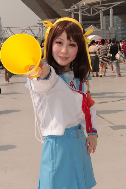 f:id:takigawa401:20130812191947j:image