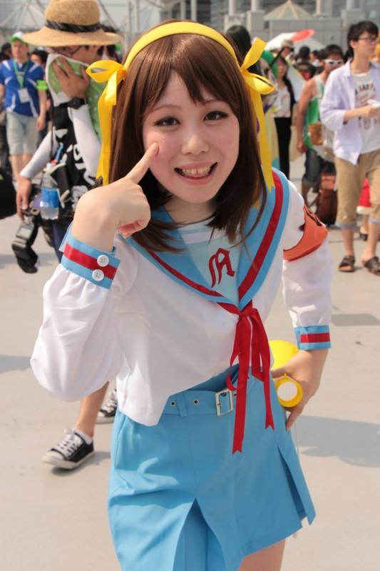 f:id:takigawa401:20130812191948j:image