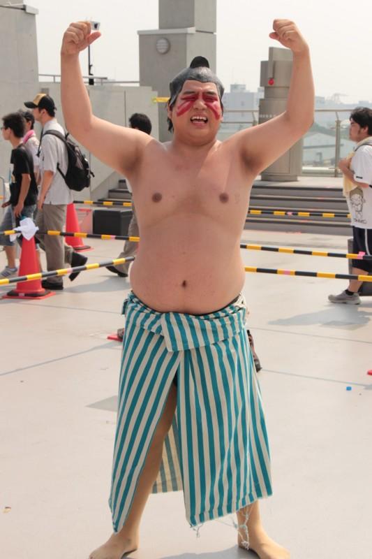 f:id:takigawa401:20130812191949j:image