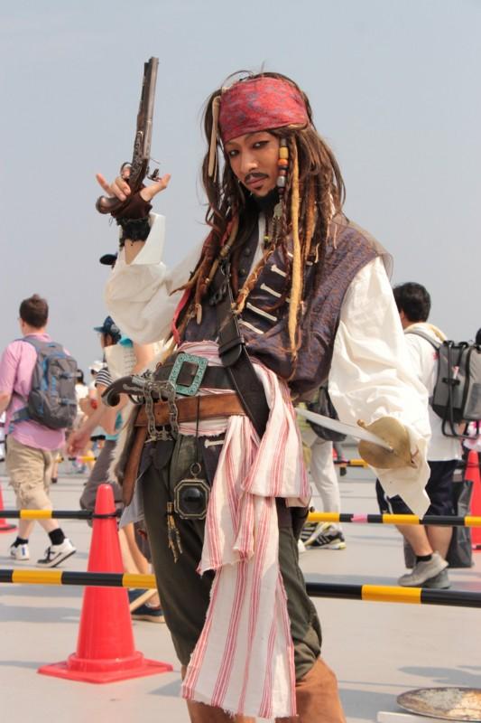 f:id:takigawa401:20130812191950j:image