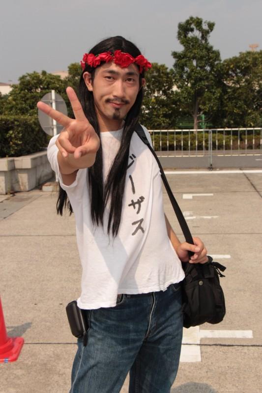 f:id:takigawa401:20130812192001j:image