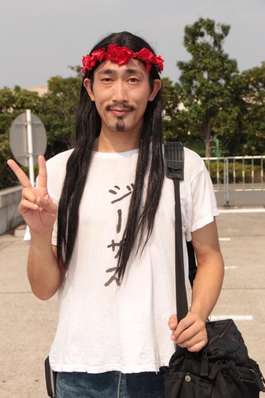 f:id:takigawa401:20130812192002j:image