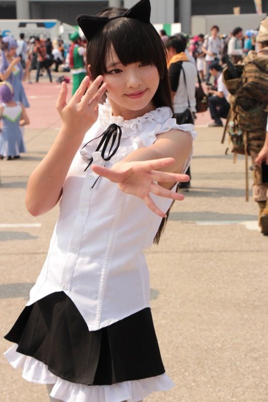 f:id:takigawa401:20130812192005j:image
