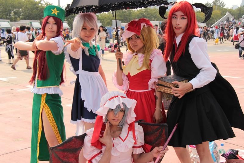 f:id:takigawa401:20130812192010j:image