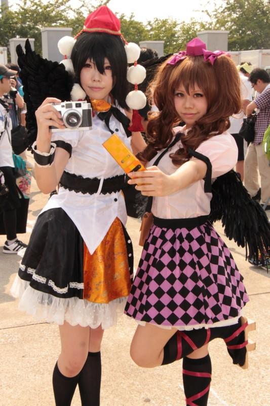 f:id:takigawa401:20130812192015j:image