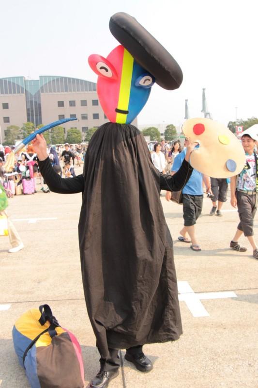 f:id:takigawa401:20130812192021j:image