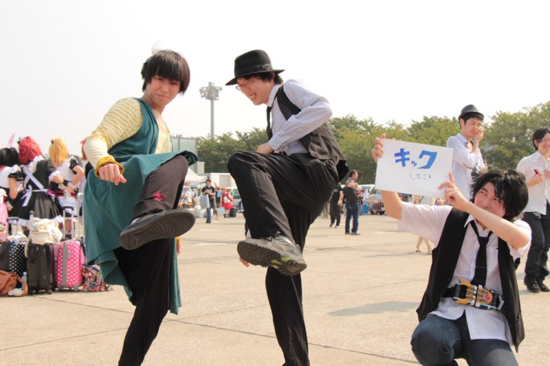 f:id:takigawa401:20130812192022j:image