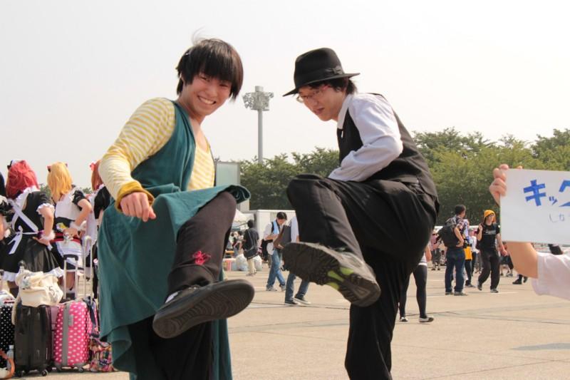 f:id:takigawa401:20130812192023j:image