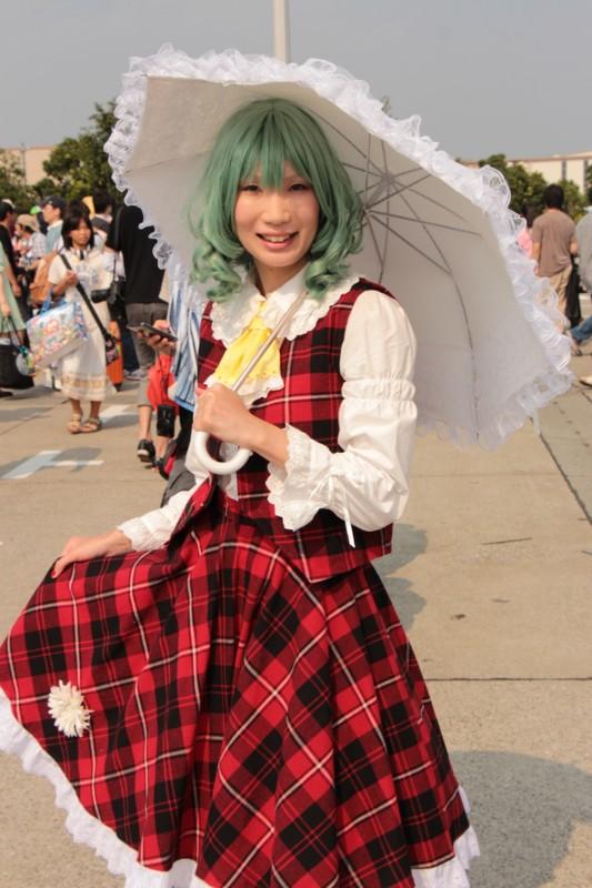 f:id:takigawa401:20130812192033j:image