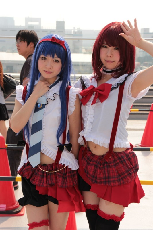 f:id:takigawa401:20130812192038j:image