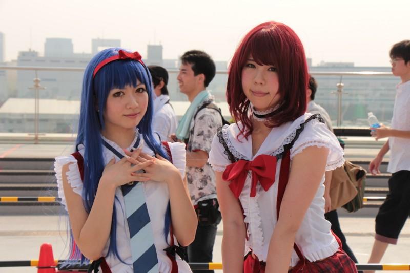 f:id:takigawa401:20130812192040j:image