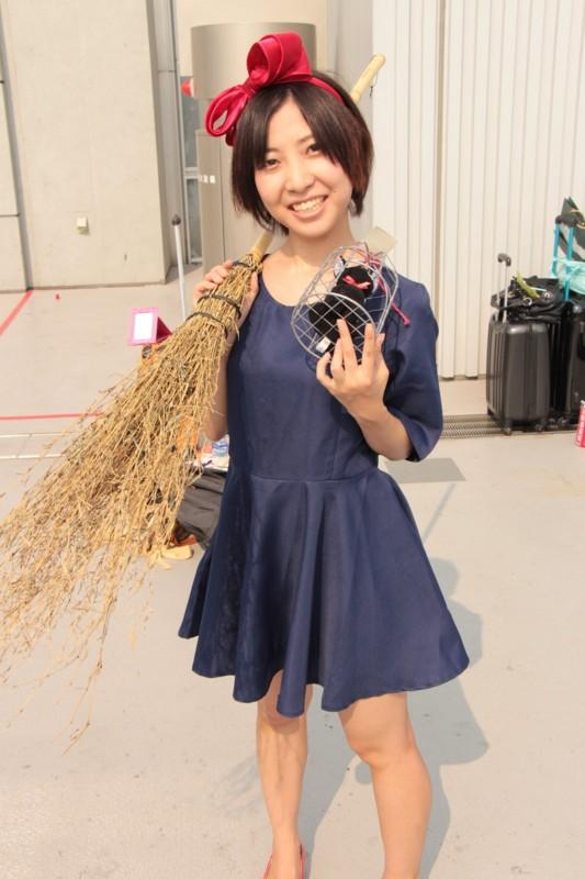 f:id:takigawa401:20130812192041j:image