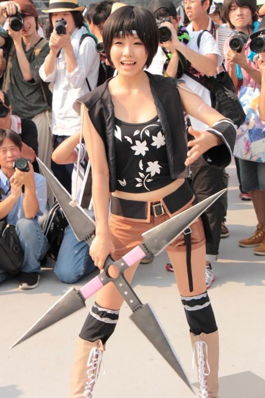 f:id:takigawa401:20130812192049j:image