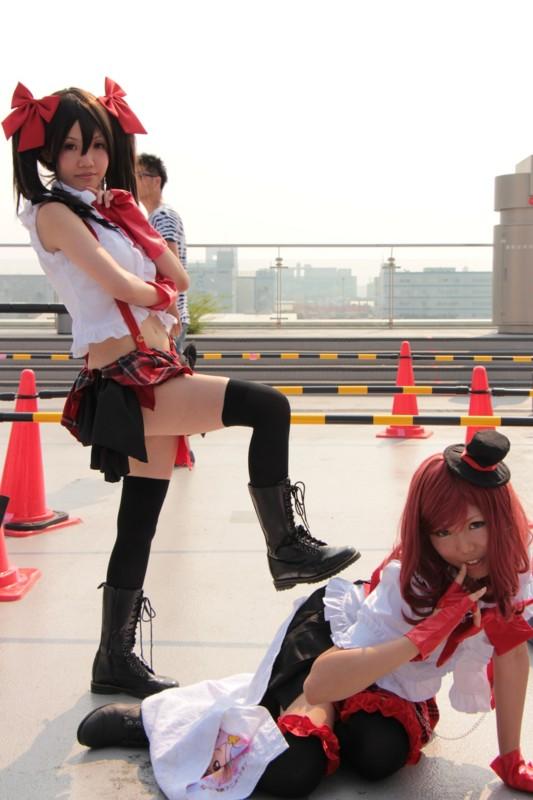 f:id:takigawa401:20130812192052j:image