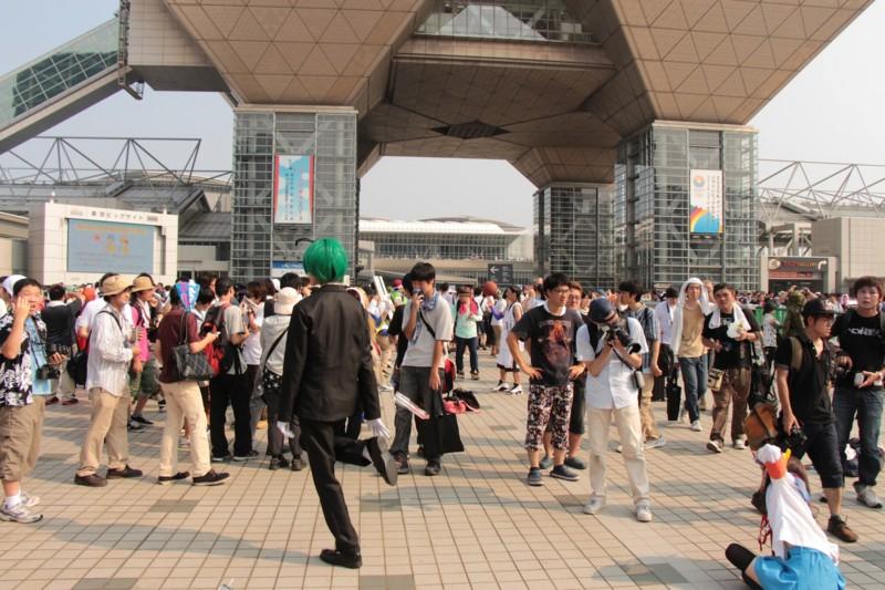 f:id:takigawa401:20130812192106j:image