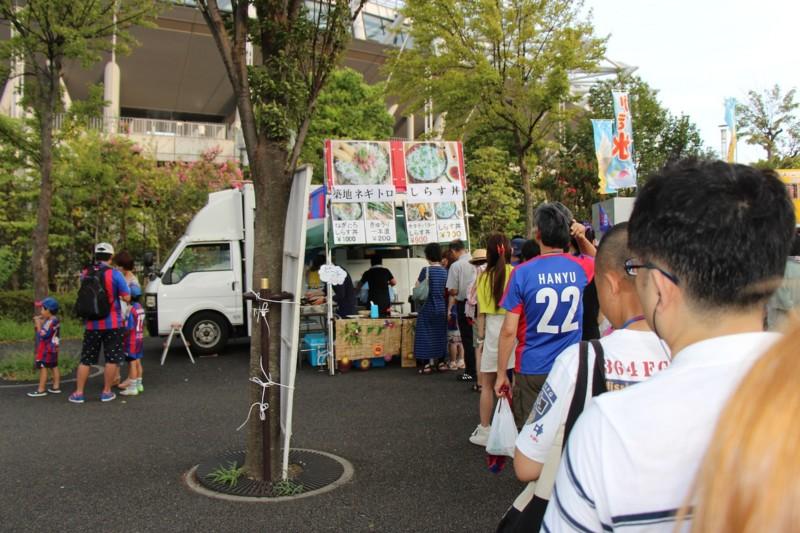 f:id:takigawa401:20130819085052j:image