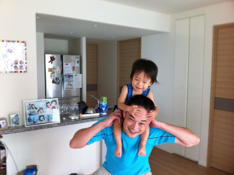 f:id:takigawa401:20130831224840j:image