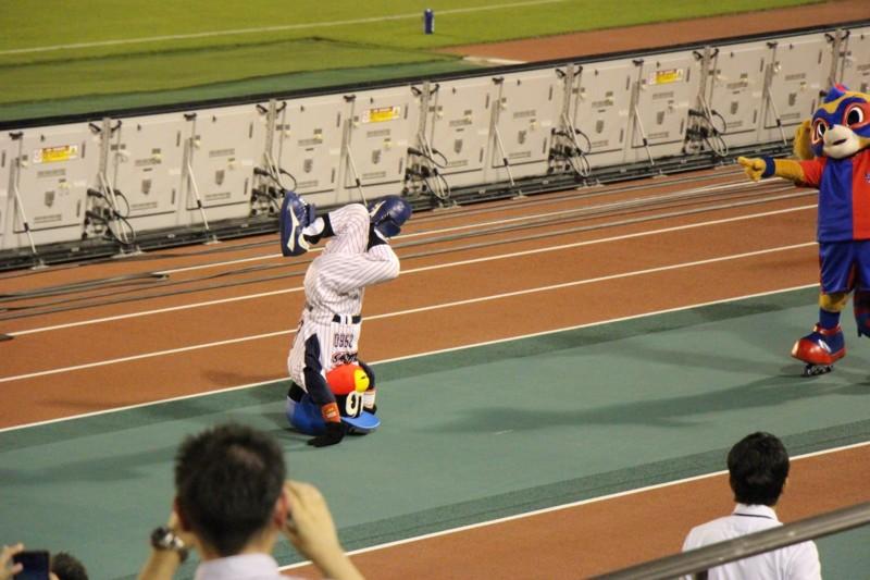 f:id:takigawa401:20130901204002j:image