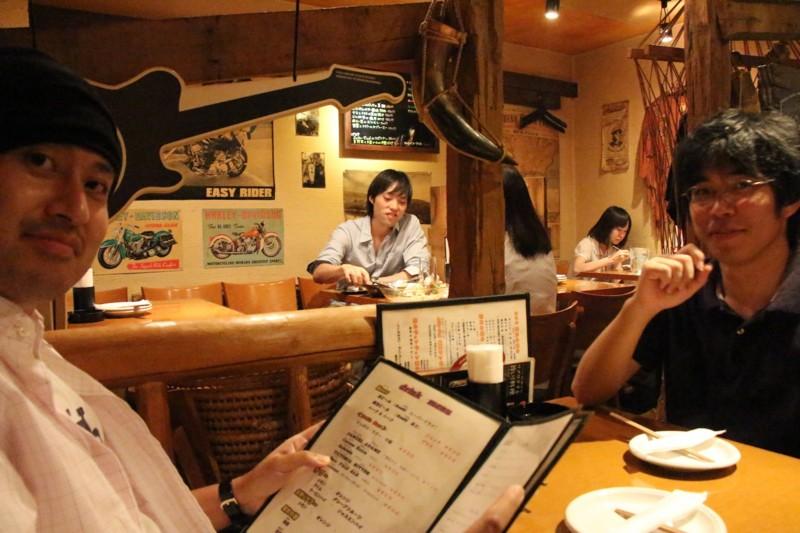 f:id:takigawa401:20130908112449j:image