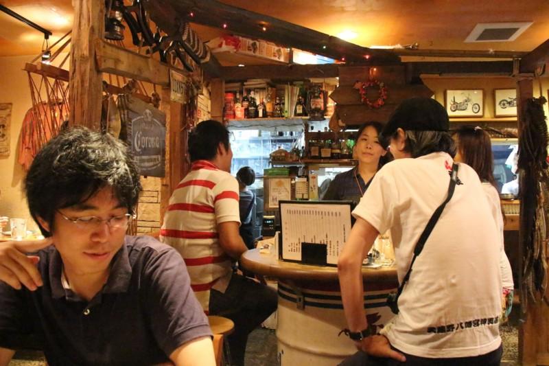 f:id:takigawa401:20130908112450j:image