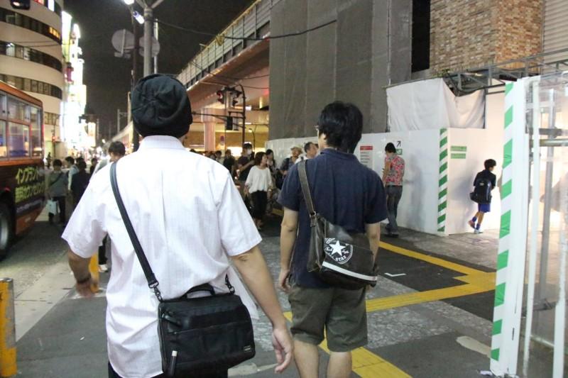 f:id:takigawa401:20130908112520j:image