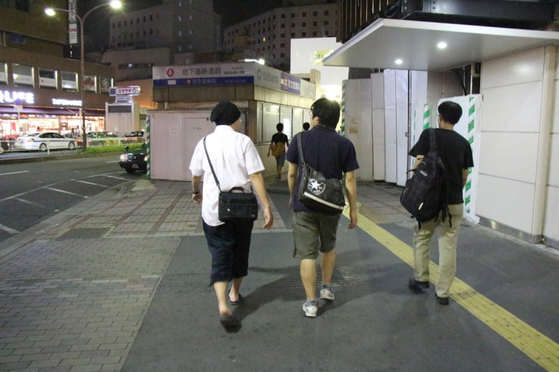 f:id:takigawa401:20130908112521j:image