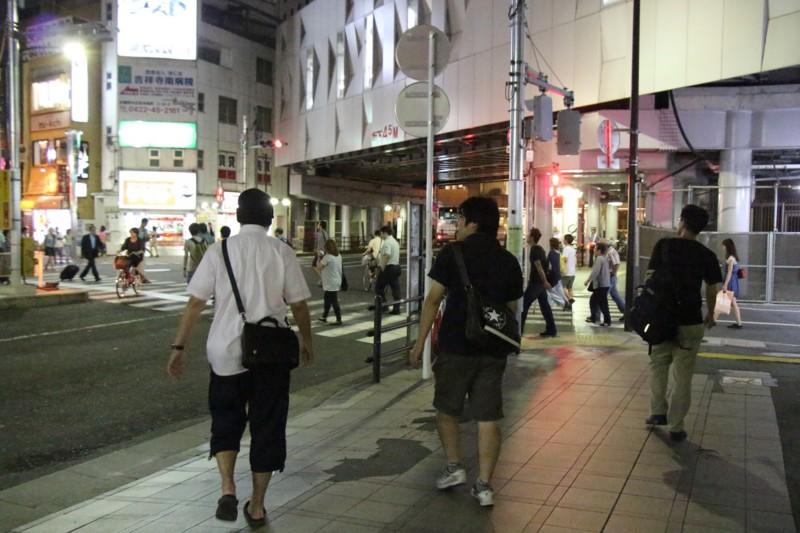 f:id:takigawa401:20130908112522j:image