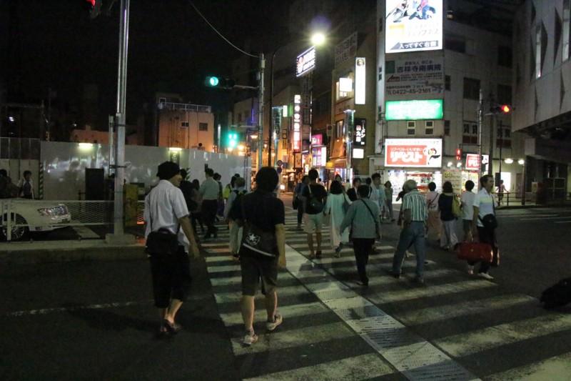 f:id:takigawa401:20130908112523j:image