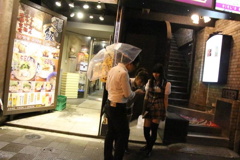 f:id:takigawa401:20130908112531j:image
