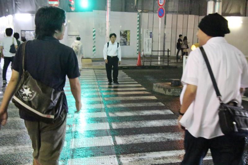 f:id:takigawa401:20130908112532j:image
