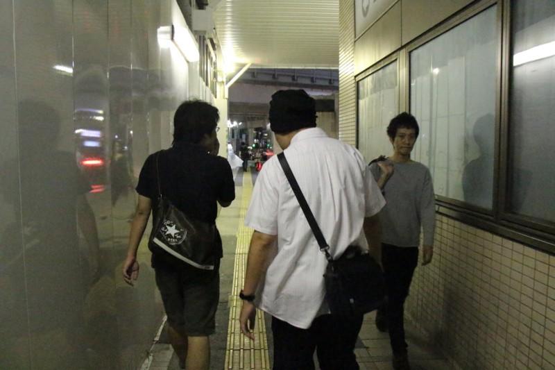 f:id:takigawa401:20130908112533j:image