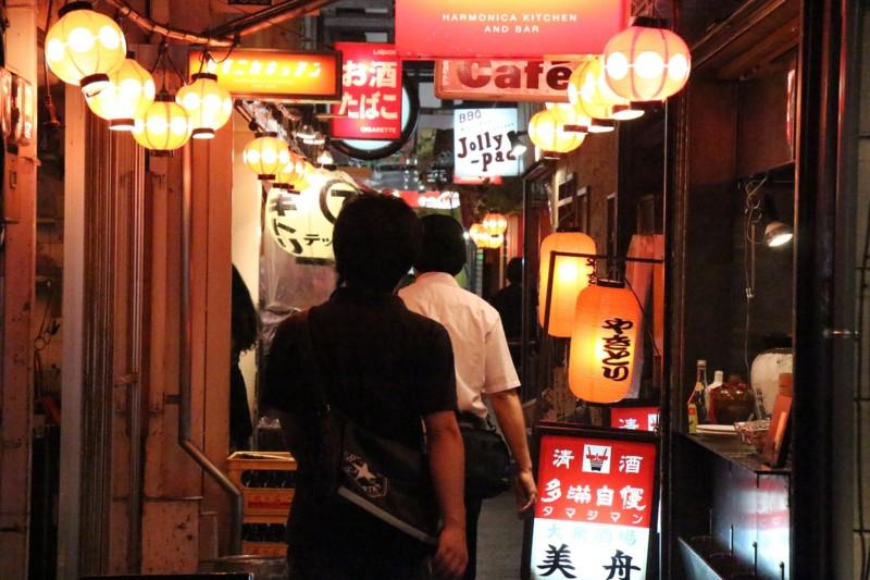 f:id:takigawa401:20130908112535j:image