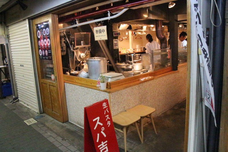 f:id:takigawa401:20130908112536j:image
