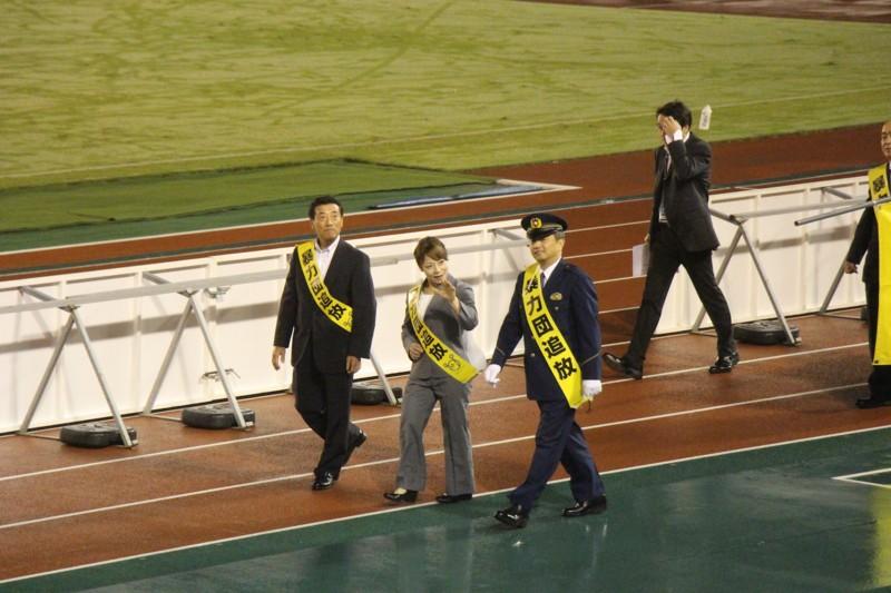 f:id:takigawa401:20131005235856j:image