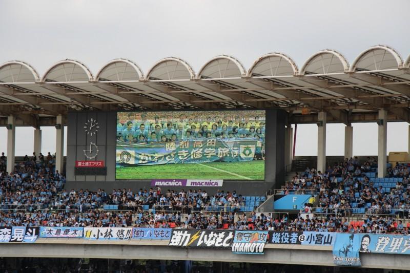 f:id:takigawa401:20131006172624j:image