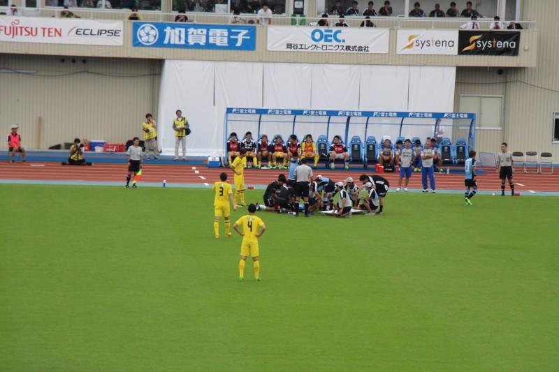 f:id:takigawa401:20131006172633j:image