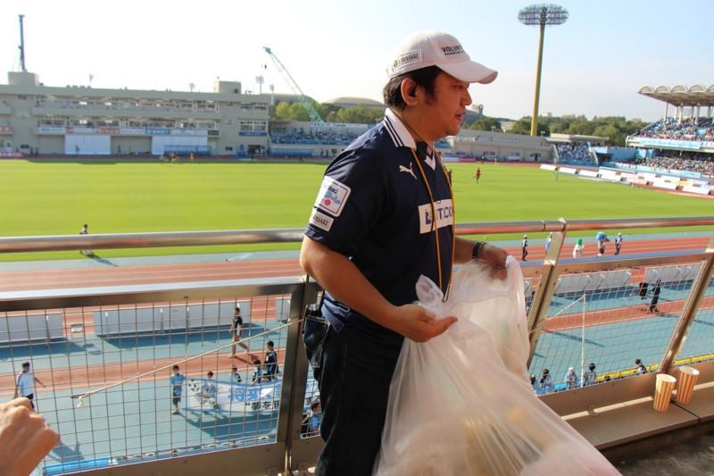 f:id:takigawa401:20131006172636j:image