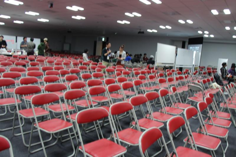 f:id:takigawa401:20131111003755j:image