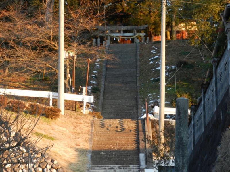 f:id:takigawa401:20140101074137j:image
