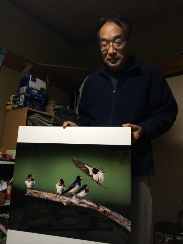 f:id:takigawa401:20140104230122j:image