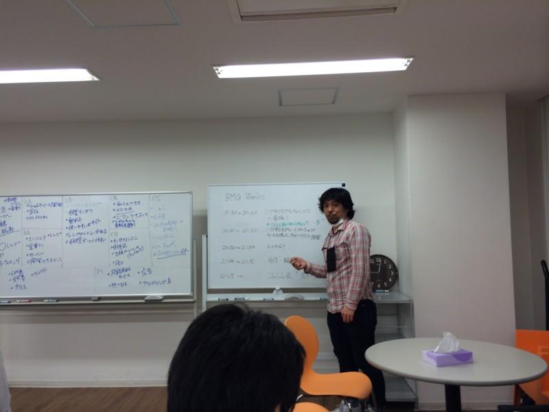 f:id:takigawa401:20140331022944j:image