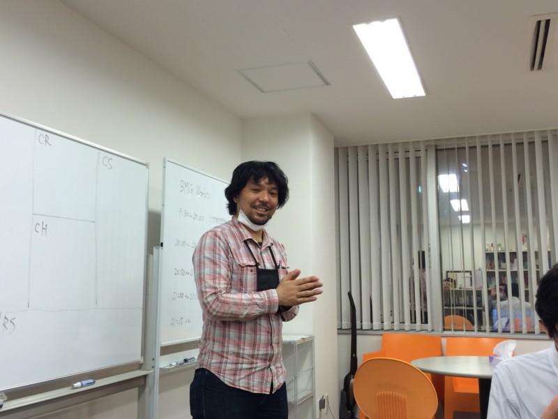 f:id:takigawa401:20140331023024j:image