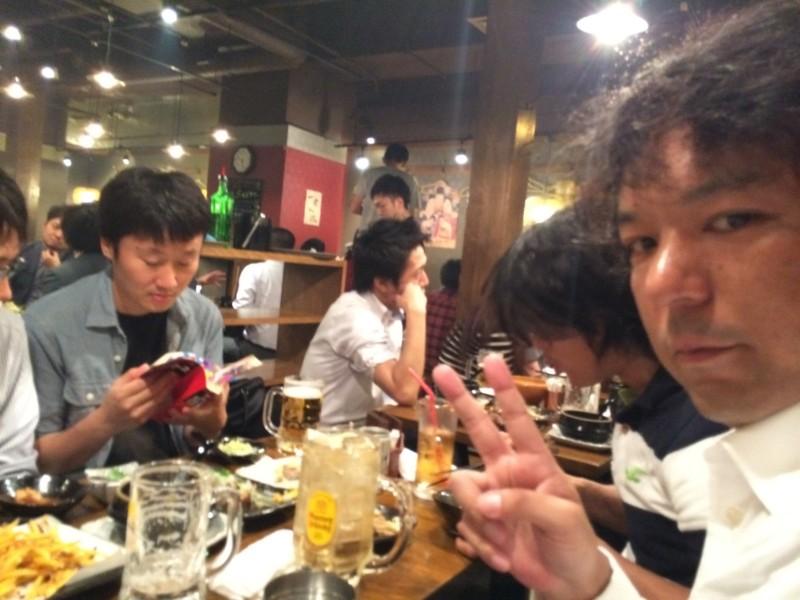 f:id:takigawa401:20140526224850j:image