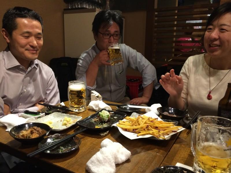 f:id:takigawa401:20140526224859j:image