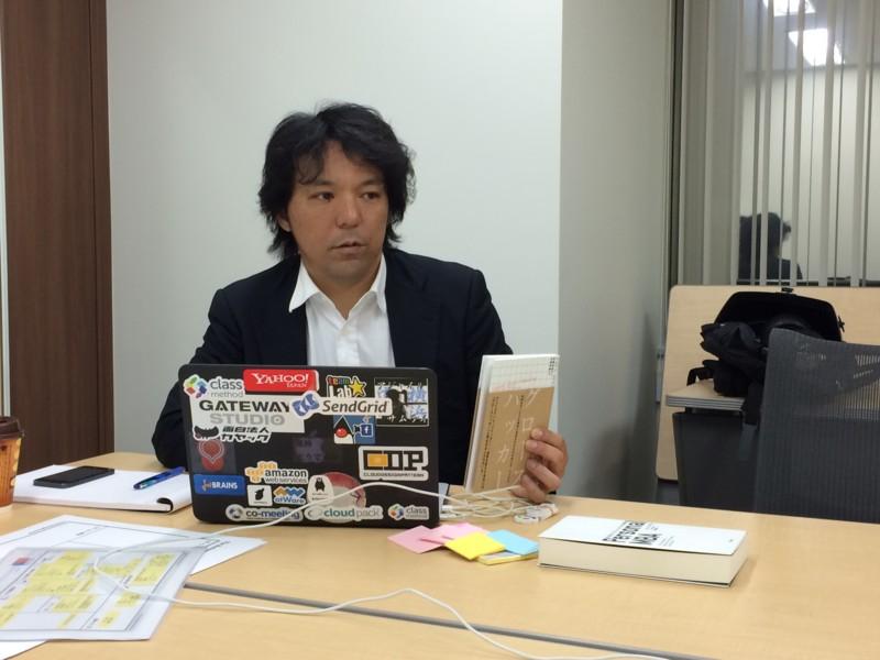 f:id:takigawa401:20140526224922j:image