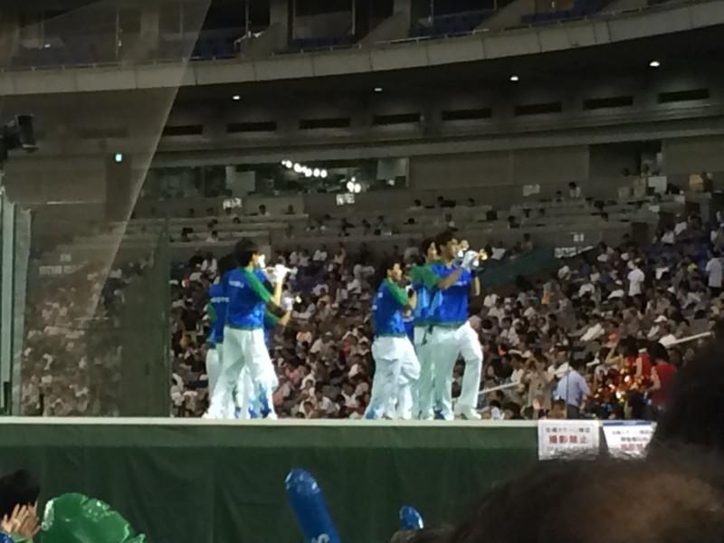f:id:takigawa401:20140723155442j:image
