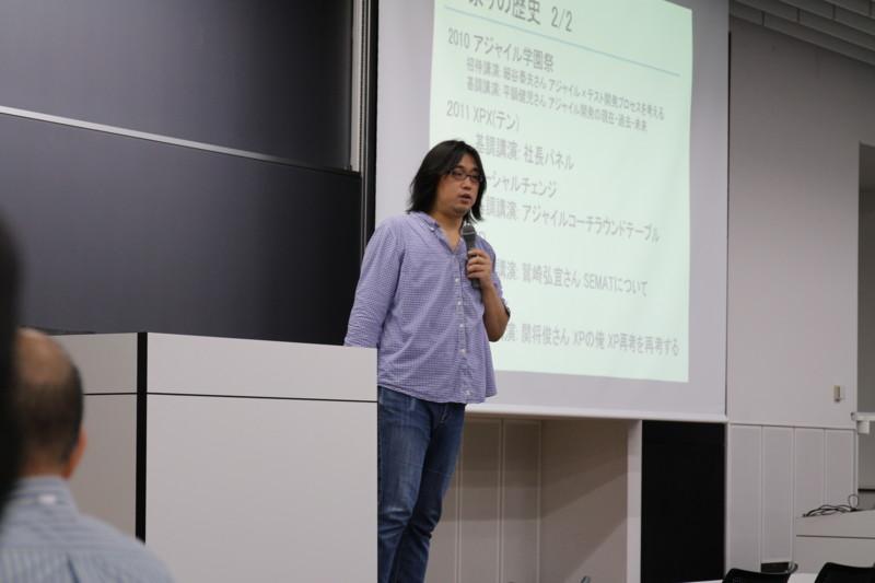 f:id:takigawa401:20140906103736j:image