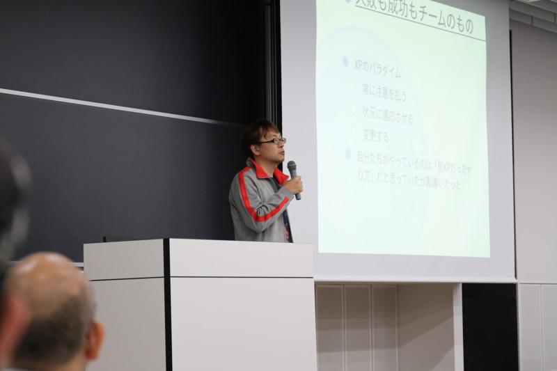 f:id:takigawa401:20140906120201j:image