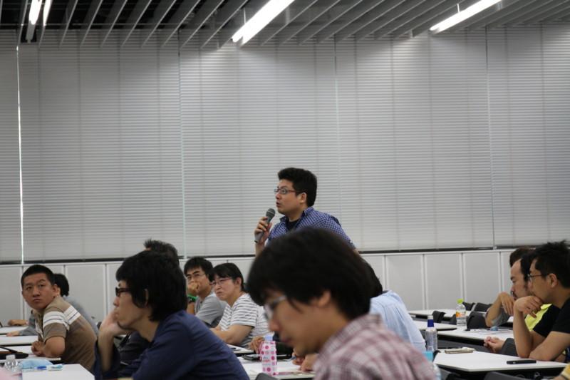 f:id:takigawa401:20140906120224j:image