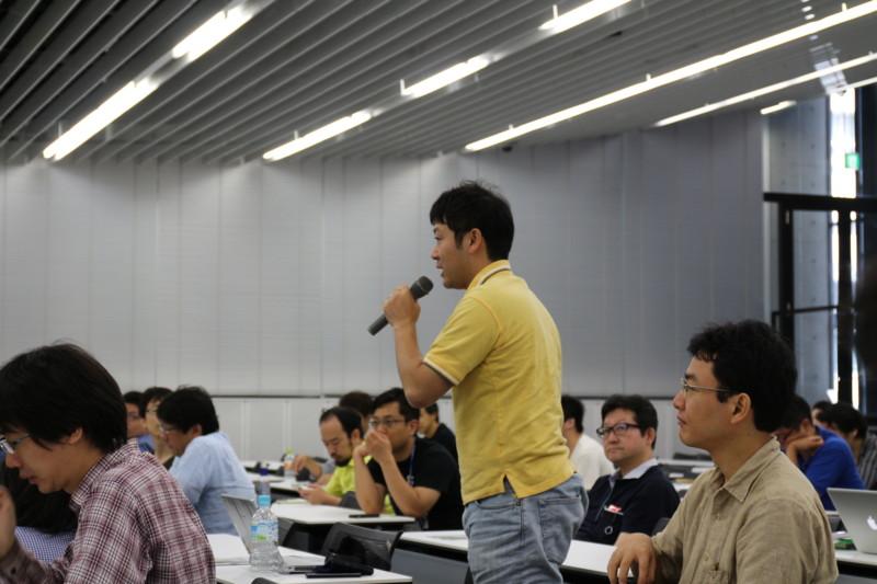 f:id:takigawa401:20140906120246j:image